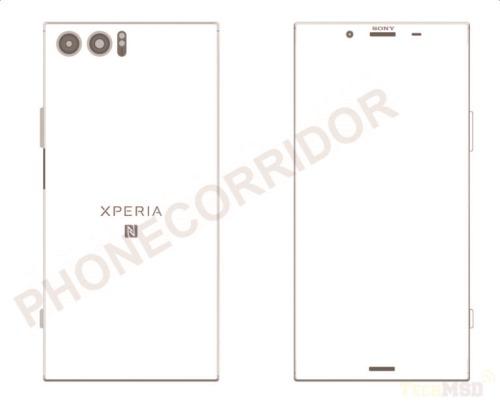 Xperia-XZ-Pro-768x636