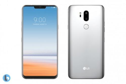 LG7_1