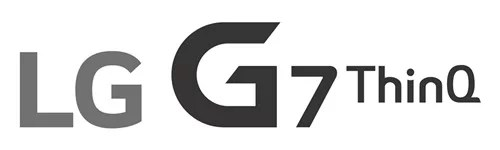 lg_g7_0410