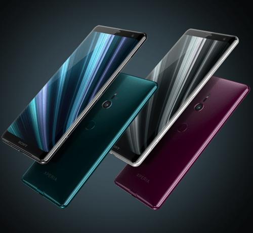 Sony-Xperia-XZ3-Press_2-640x590