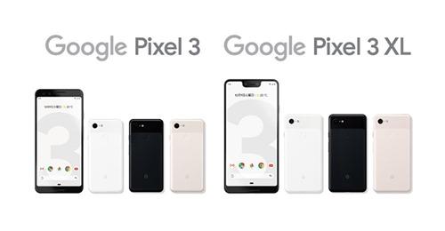 softbank_pixel3