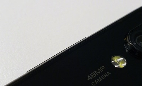 Mystery-Xiaomi-Phone-with-48-megapixel-camera