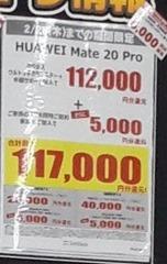 20190223_0009