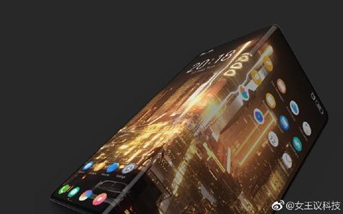 iQOO-foldable-phone-5