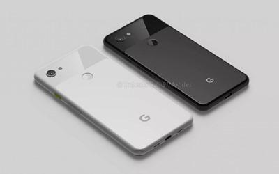 Google-Pixel-3-Lite-and-Pixel-3-XL-Lite_