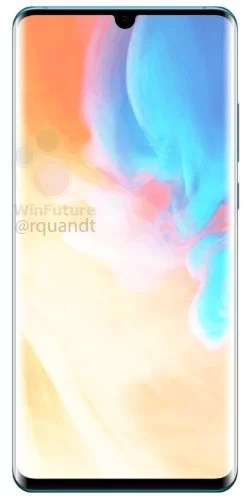 Huawei-P30-Pro-1551280961-0-11