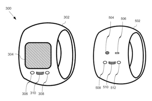 Apples-new-patent-is-for-a-wearable-device-that-might-control-your-next-iPhone