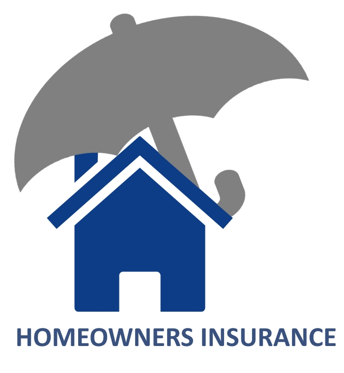Home Buying 101 Buying Homeowners Insurance