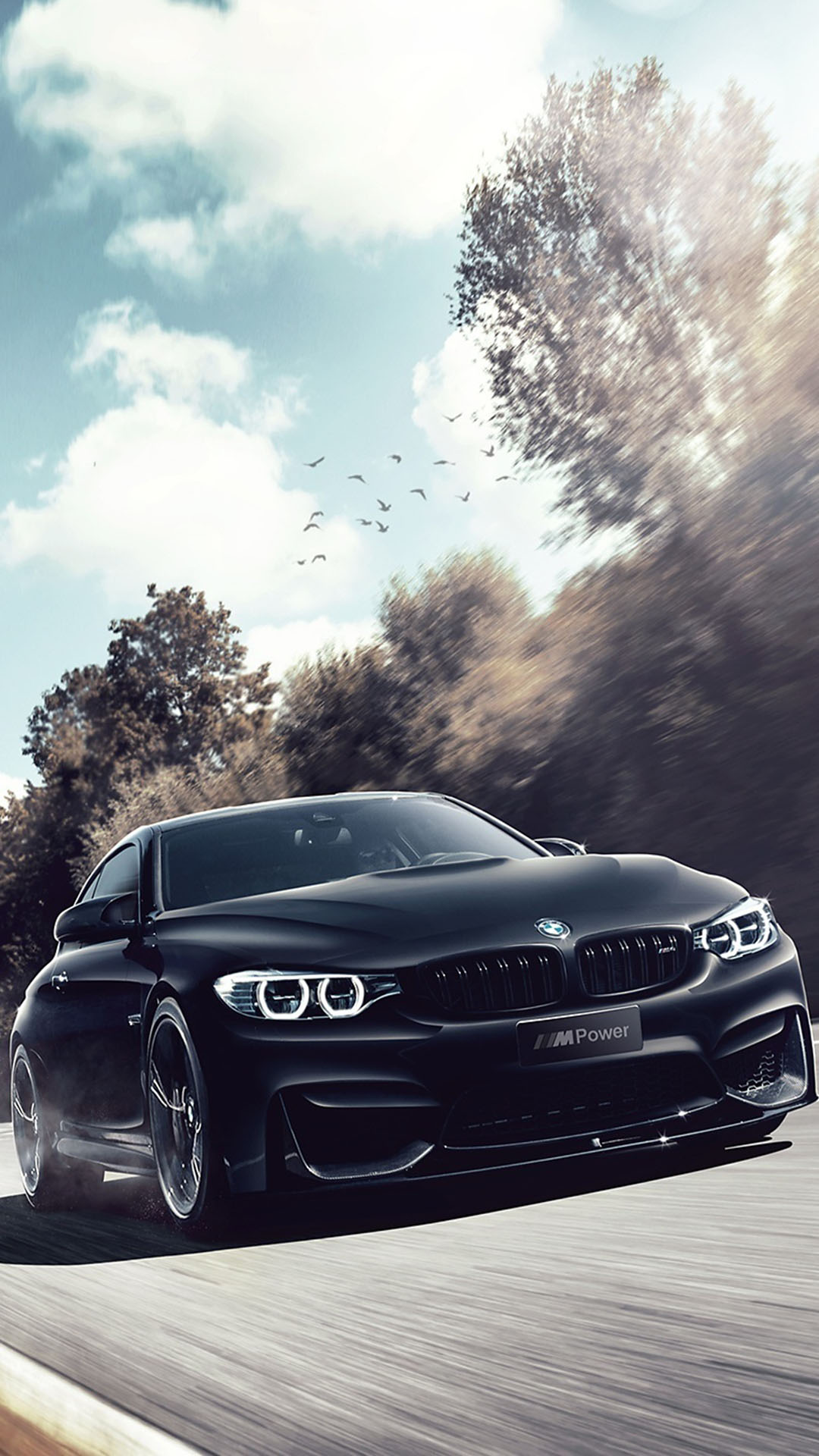Bmw Luxury Cars Hd Wallpapers Bmw I8 2016 Wallpaper Hd Car