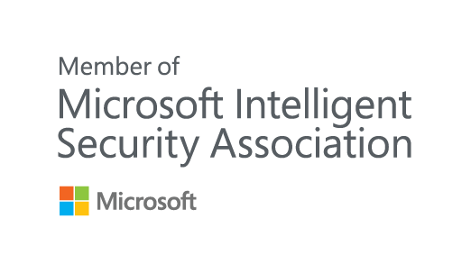 Microsofft Intelligent Security Assoication