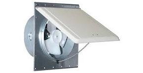 sidewall vents
