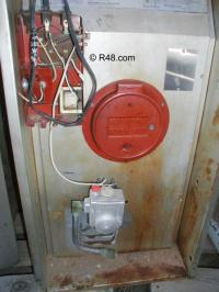 Furnaces  Introduction & Safety Suggestions | Mobile Home ...