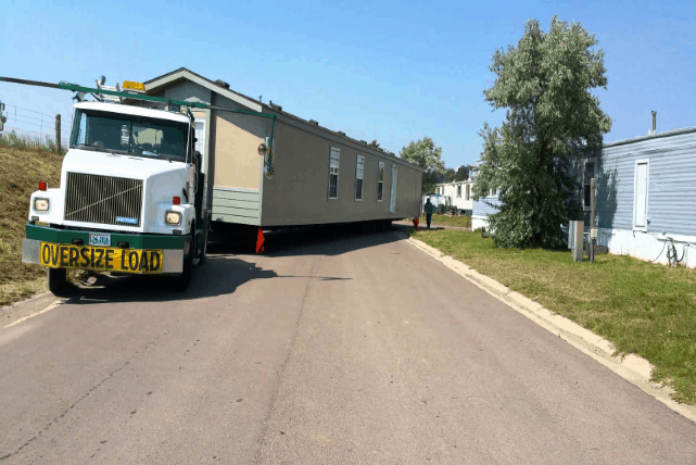 POST-Moving-A-Mobile-Home Nationwide Mobile Home Movers on mobile air conditioner, boat movers, truck movers, equipment movers, mobile homes with additions, mobile homes tie down requirement, furniture movers, mobile homes in the mountains,