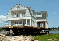 Luxury Mobile Homes Exterior Design | Mobile Homes Ideas