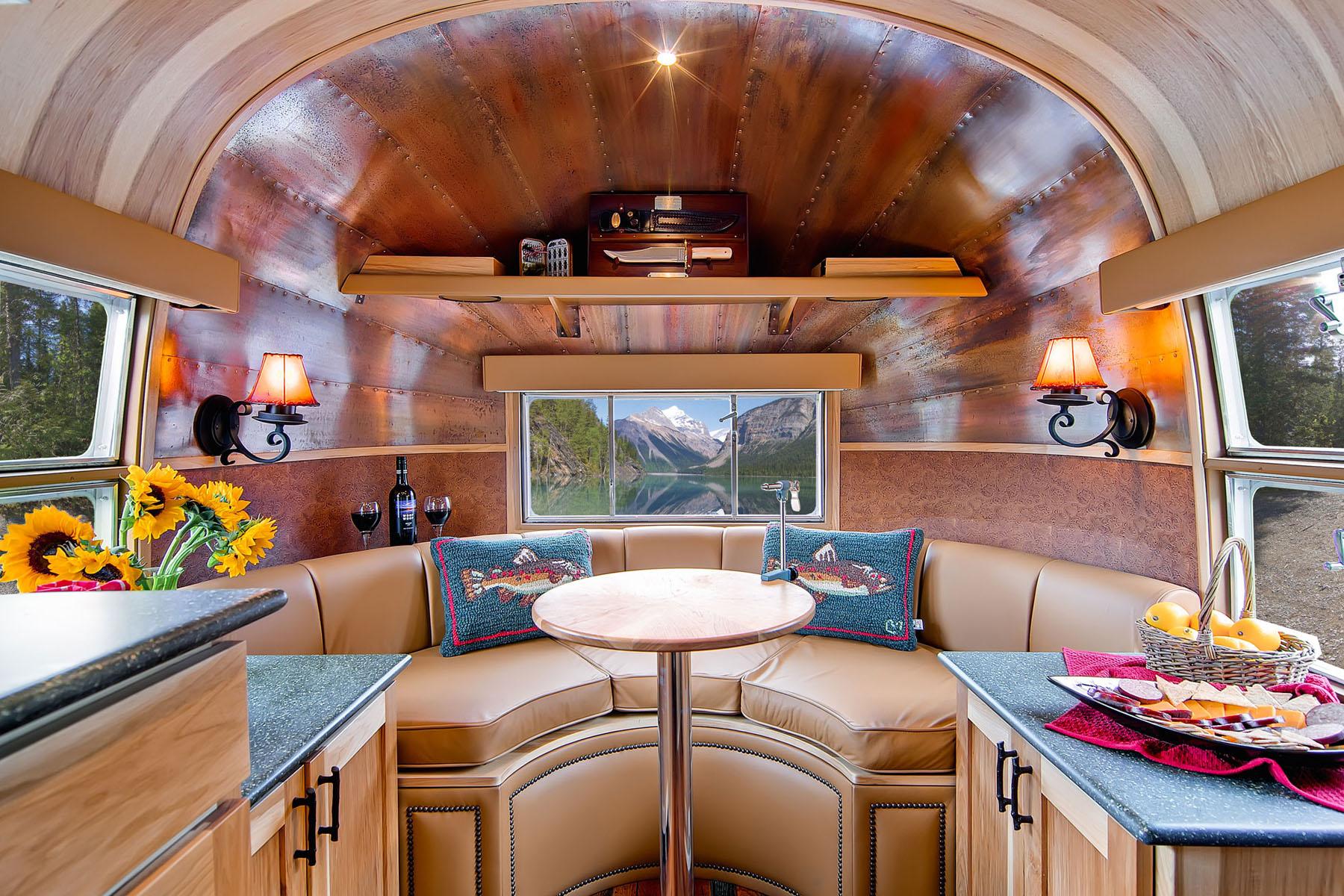 Luxury Mobile Homes Exterior Design  Mobile Homes Ideas