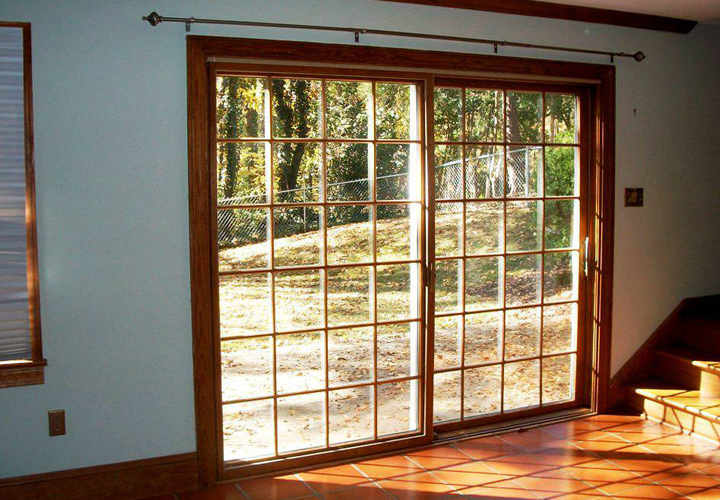 Different Types Of Mobile Home Doors Mobile Homes Ideas
