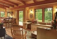 Tips on Interior Design Trailer Homes | Mobile Homes Ideas