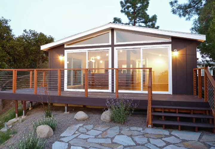 Creative Mobile Home Remodeling Ideas   Mobile Homes Ideas