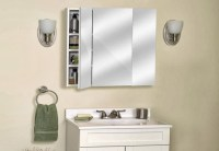 The Best Decorating Ideas for Mobile Home Bathrooms ...