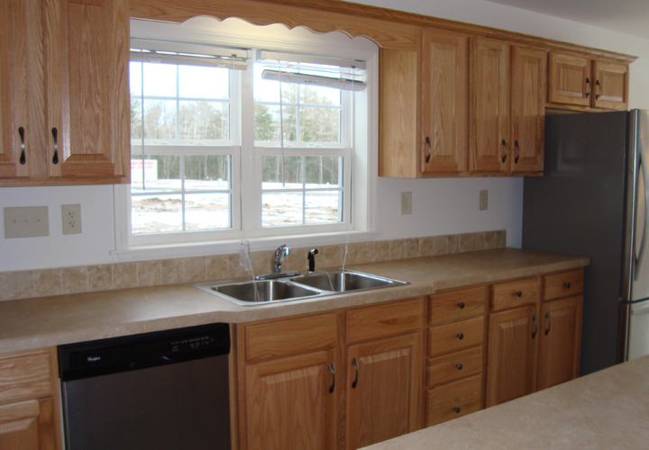 Mobile Home Kitchen Cabinet Doors  Mobile Homes Ideas