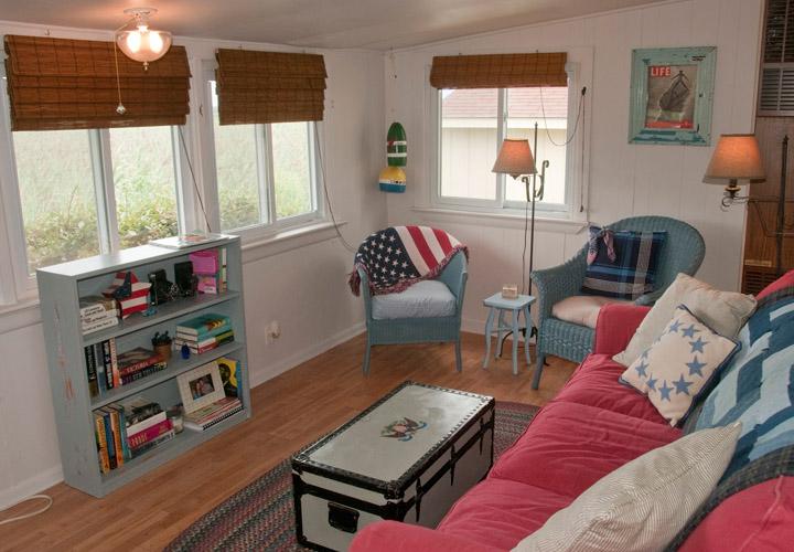 Mobile Home Decorating Ideas For Single Wide  Joy Studio Design Gallery  Best Design