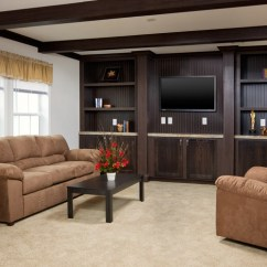 Mobile Home Living Room Design Ideas Best Paint Color For 2016 Makeovers Homes Back To Tips Decorating Small