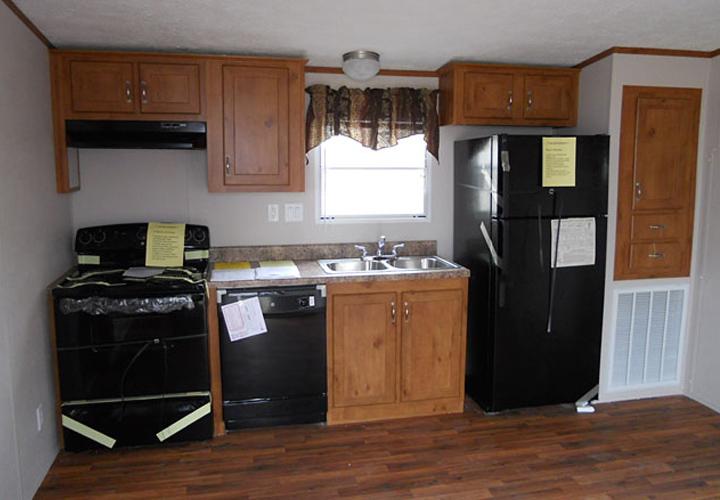 13 Cool Manufactured Home Kitchen Cabinets Kaf Mobile Homes
