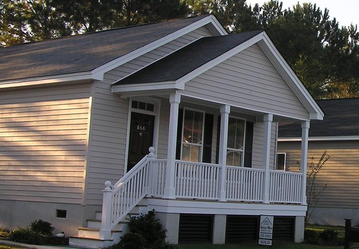 15 Amazing Mobile Homes Georgia  Kaf Mobile Homes  55328