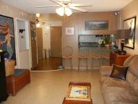 Mobile Home Decorating Ideas     Mobile Homes Ideas