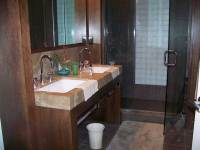 Mobile Home Bathroom Remodels | Mobile Homes Ideas