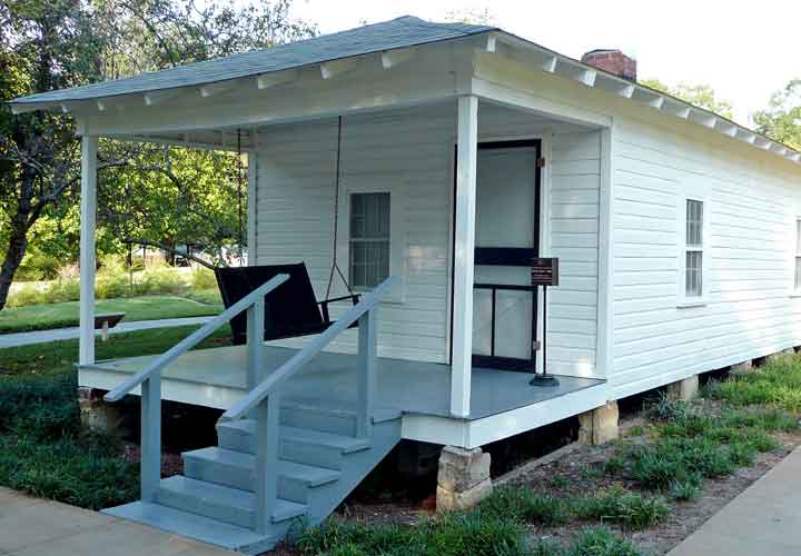 Used single wide mobile homes in mississippi | Mobile Homes Ideas