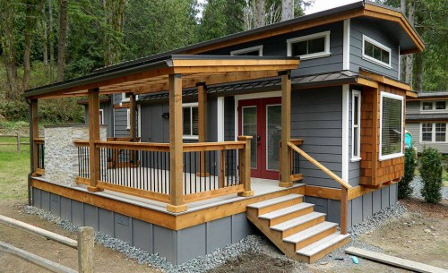 Image Result For Wrap Around Porch Designs