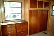 1959 Spartan Mobile Home Living