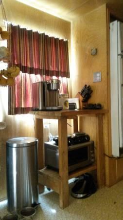 pop up outlets for kitchen menards sinks great craigslist vintage travel trailers sale
