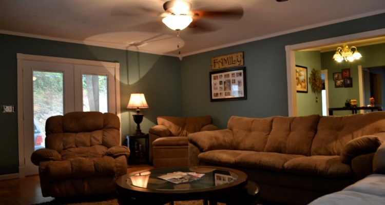 Do It Yourself Home Design: Adding An Addition To A Manufactured Home