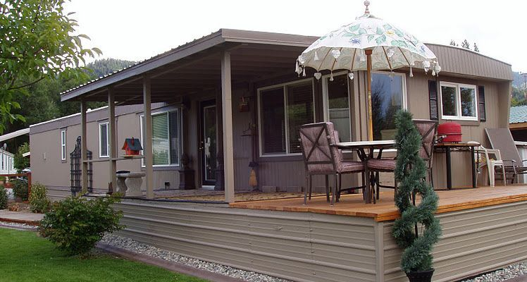 best-mobile-home-remodel-ever Top Mobile Homes on apple mobile, watch mobile, star mobile, black mobile, home mobile, all mobile, best mobile, firefly mobile, case mobile, white mobile,