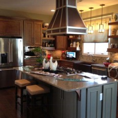 Mobile Home Kitchen Cabinets For Sale Where To Start When Remodeling A 2012 Manufactured Housing Industry Awards Living