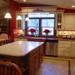 Kitchen Rehab Rta Cabinets 8 Top Diy Ideas Mobile Home Remodel Trailers Tiny Great Manufactured