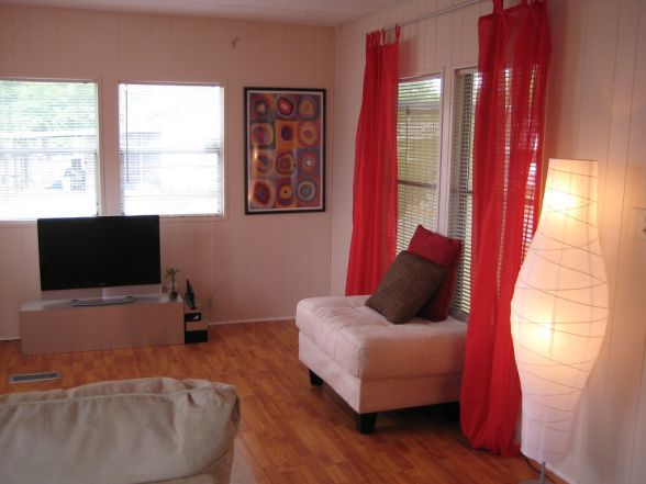 hgtv contemporary living rooms simple elegant room designs colorful low cost single wide ideas | mobile home