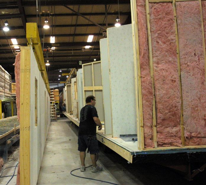 mobile-home-construction Removing Mobile Home Walls on log cabin walls, office walls, mobile homes built in 1971, mobile homes modern remodel design, mobile rock climbing wall, contemporary walls, modular home interior walls, mobile technology in construction, mobile partition wall,