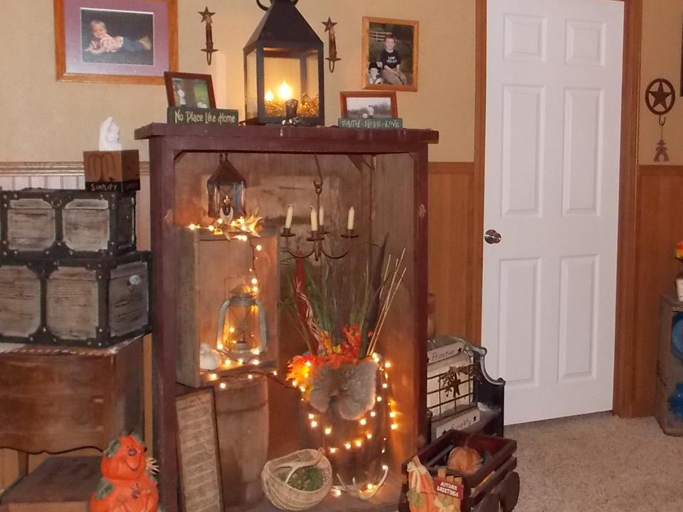 primitive decorating ideas for living room simple houses interior design country manufactured home