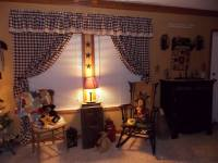 Manufactured Home Decorating Ideas