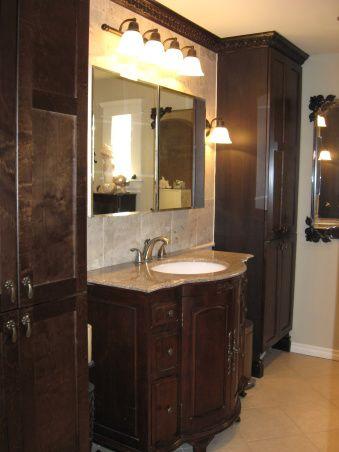 mobile home kitchen remodel under cabinet led lighting extreme single wide   living