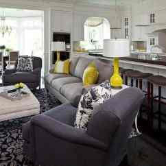 Beautiful Living Room Images The Lounge Indianapolis 25 Ideas For Your Manufactured Home Mobile Decor Grey And Yelloow