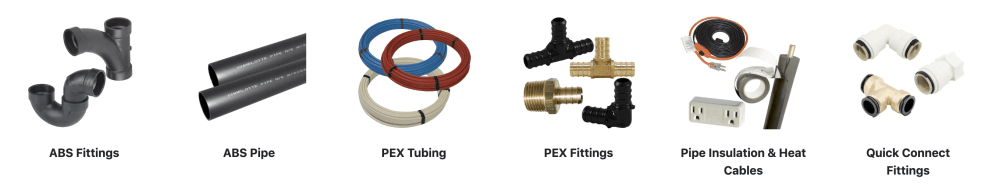 medium resolution of owners should know these plumbing basics for manufactured homes 1