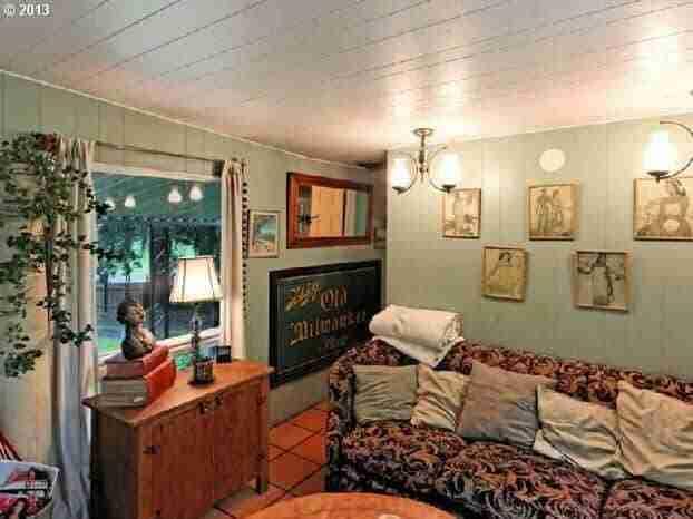 Beautiful Oregon Single Wide | Mobile & Manufactured Home