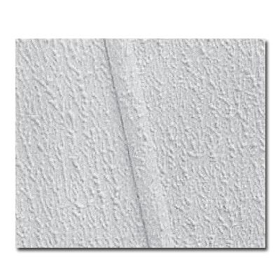 gypsum board ceiling panels