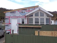 Mobile Home Additions Guide: Footers, Roofing, and ...