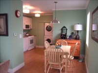 16 Great Decorating Ideas for Mobile Homes   Mobile Home ...