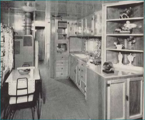 Silver-Star-Kitchen-1955 Mobile Home on 1938 mobile home, 1987 skyline mobile home, 1954 mobile home, detroiter mobile home, 1945 mobile home, 1957 mobile home, 1959 mobile home, 1952 mobile home, 1946 mobile home, 1975 mobile home, 8x40 mobile home, vintage 2 story mobile home, 1958 mobile home, 1944 mobile home, vagabond mobile home, 1956 mobile home, 1960s mobile home,